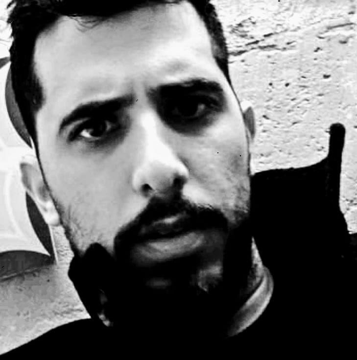 Chris Nikolopoulos
