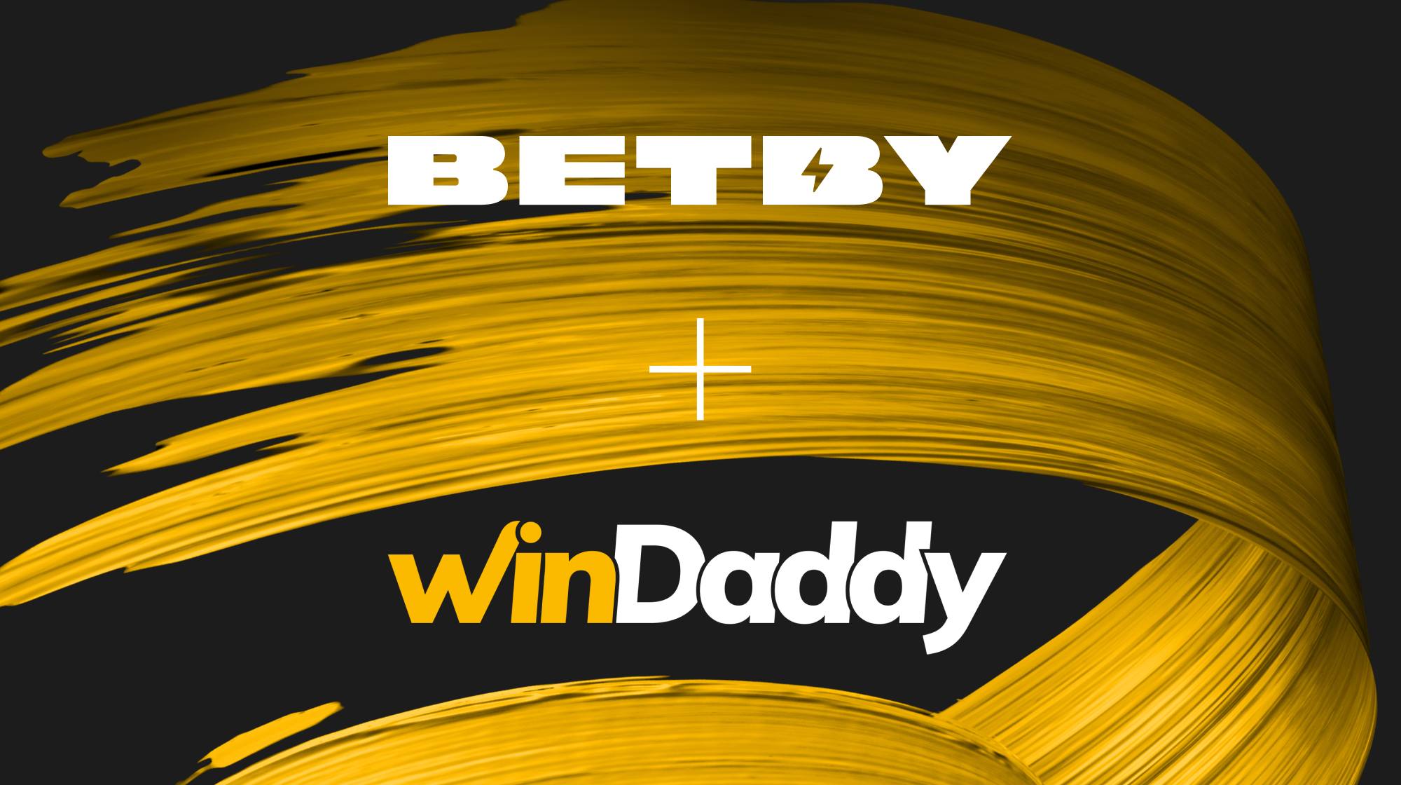 BETBY TAKES FULL SOLUTION LIVE WITH WINDADDY
