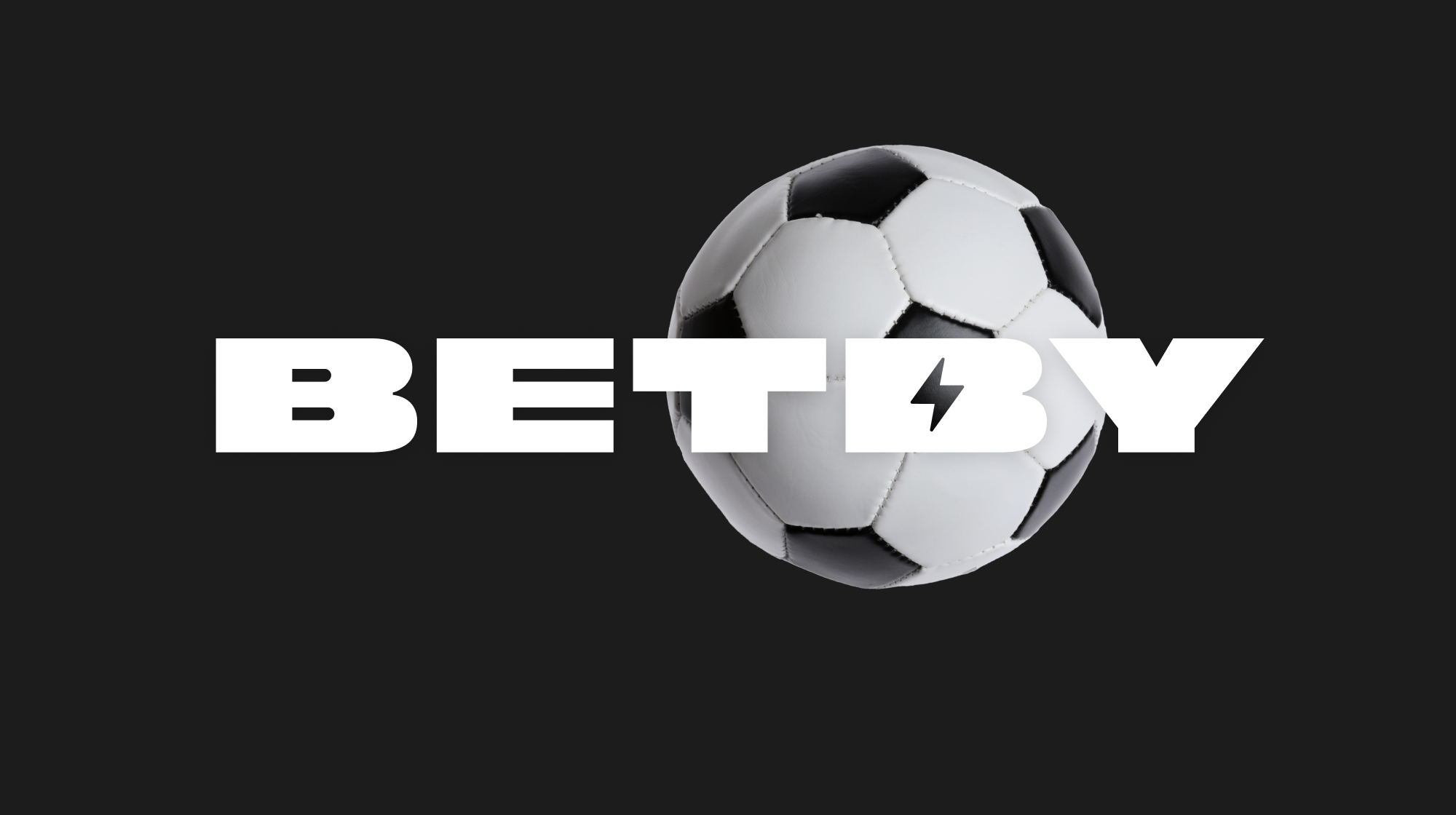 BETBY highlights strength of Betby.Games offering in 2020 betting analysis video