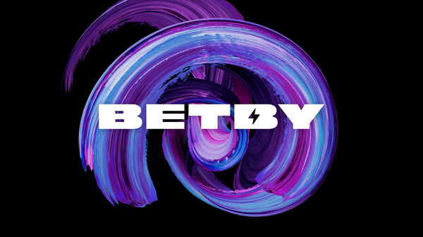 BETBY CCO to feature on Betradar webinar