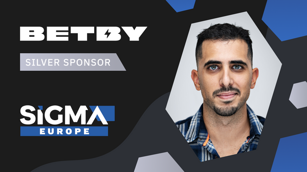 BETBY set to take major role in SiGMA Virtual Expo